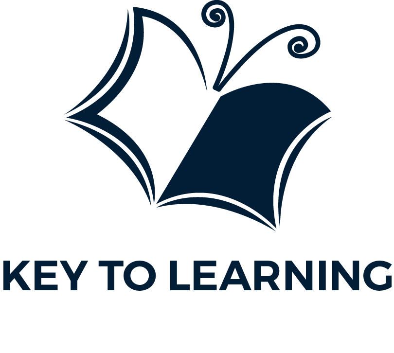 Key to Learning